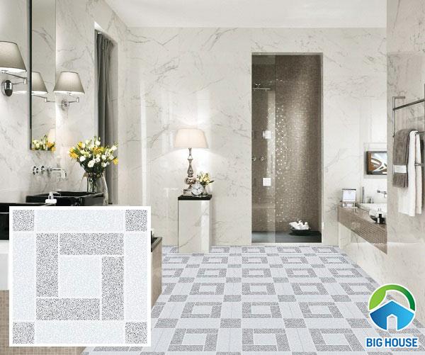 gạch lát nền nhà vệ sinh 25x25