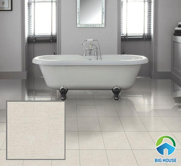 gạch lát nền nhà vệ sinh 25x25 6