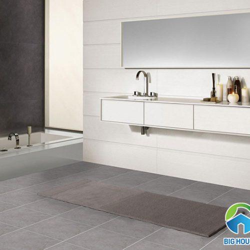 TOP mẫu gạch lát nền nhà vệ sinh 25×25 Đẹp – Hot nhất 2020