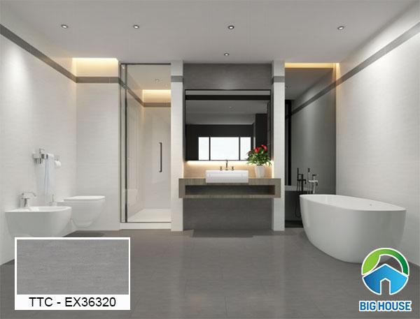 gạch lát nền nhà vệ sinh 30x60 4