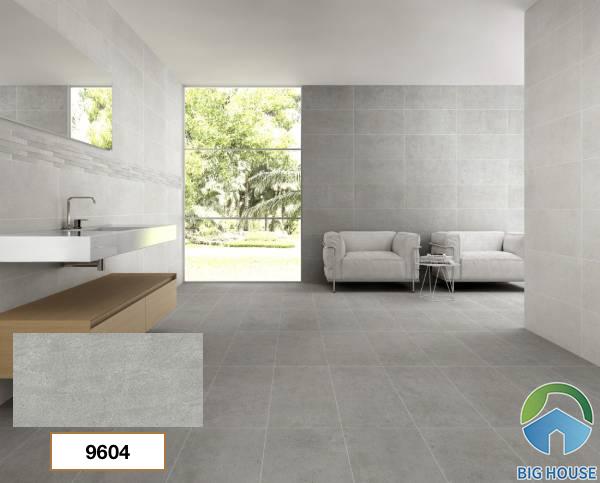 Gạch lát nền nhà tắm 30x60 Prime 9604