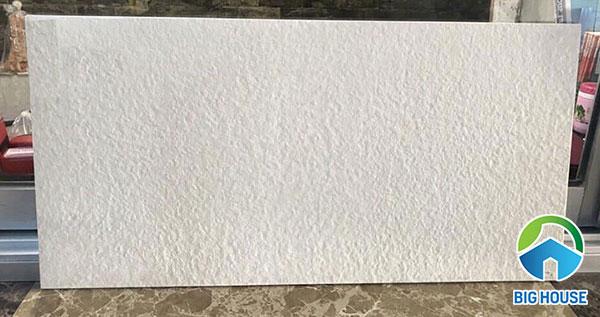 Mẫu gạch lát nền nhà vệ sinh 30x60