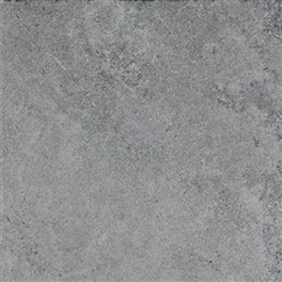 Gạch Taicera GC299x299-818 lát nền