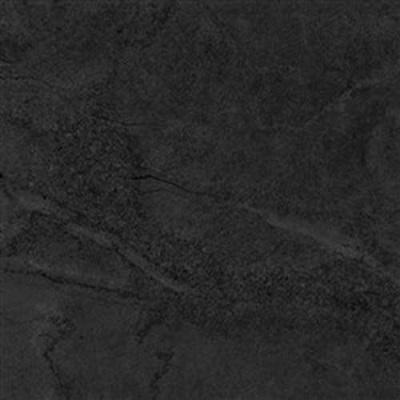 Gạch Taicera GC299x299-819 lát nền