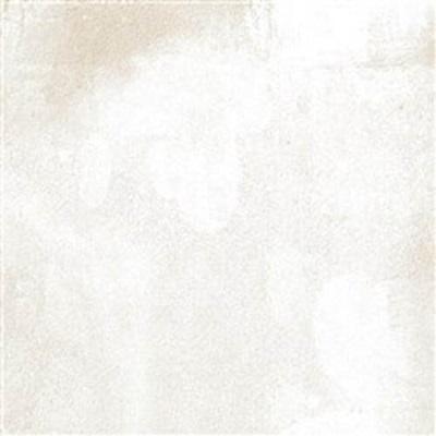 Gạch Taicera GC299x299-822 lát nền