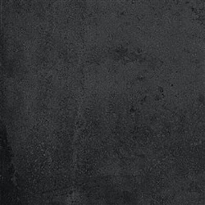 Gạch Taicera GC299x299-824 lát nền