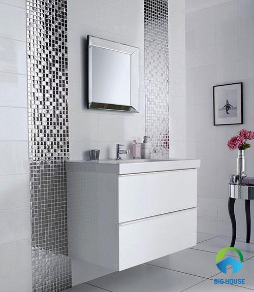 gạch mosaic là gì 4