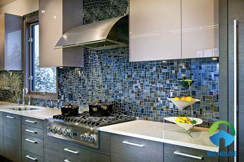gạch mosaic là gì 3