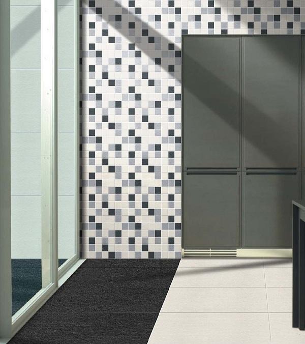 Gạch mosaic Taicera MS4747-525-M3