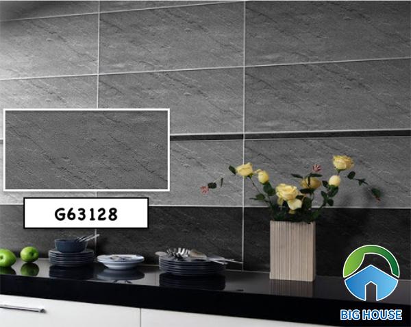 Gạch ốp bếp Taicera G63128