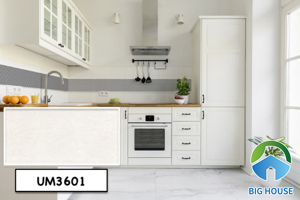 Gạch ốp bếp Viglacera UM3601