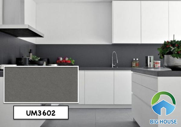 Gạch ốp bếp Viglacera UM3602