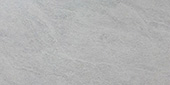 gạch Taicera G63963