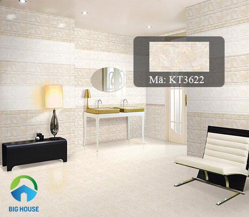 mẫu gạch ốp tường nhà tắm chất lượng