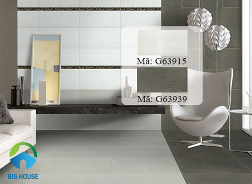 mẫu gạch ốp tường nhà vệ sinh đơn giản