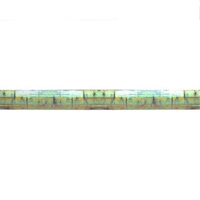 Gạch trang trí Taicera BC63033G