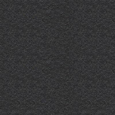 Gạch Taicera G38529 lát nền 30×30