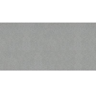 Gạch Taicera G63028 ốp tường 30×60