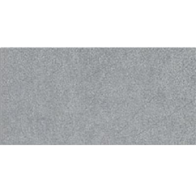 Gạch Taicera G63918 ốp tường 30×60