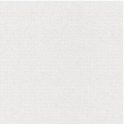 Gạch Taicera G3825M3 lát nền 30×30