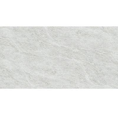 Gạch Taicera G63763 ốp tường 30×60