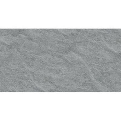 Gạch Taicera G63768 ốp tường 30×60