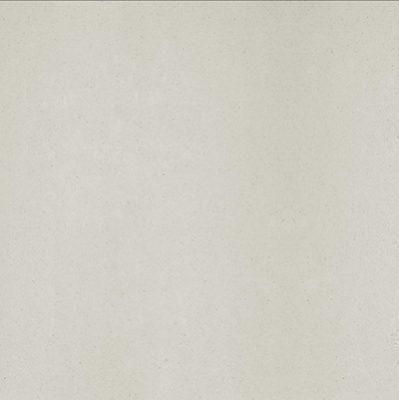 Gạch Taicera G68034 lát nền 60×60