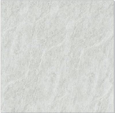 Gạch Taicera G68763 lát nền 60×60