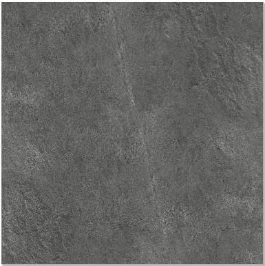 Gạch Taicera G68764 lát nền 60×60