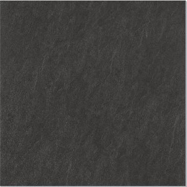 Gạch Taicera G68769 lát nền 60×60