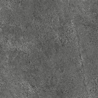 Gạch Taicera GC299x299-764 lát nền