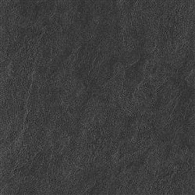 Gạch Taicera GC299x299-769 lát nền