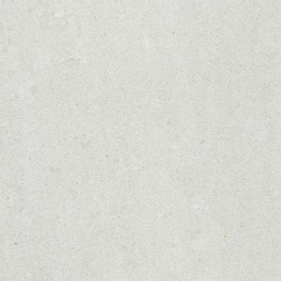 Gạch Taicera H68312 lát nền 60×60