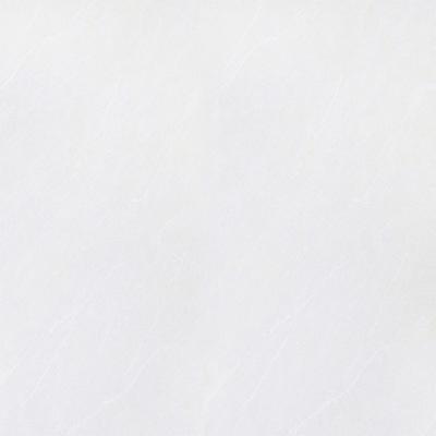 Gạch Taicera P87413N lát nền 80×80
