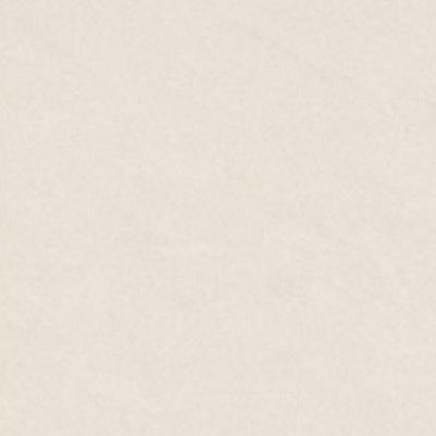Gạch Taicera P87543N lát nền 80×80