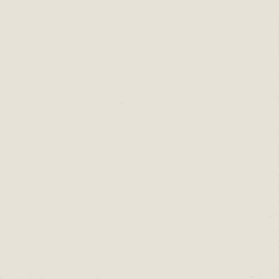 Gạch Taicera P87625N lát nền 80×80