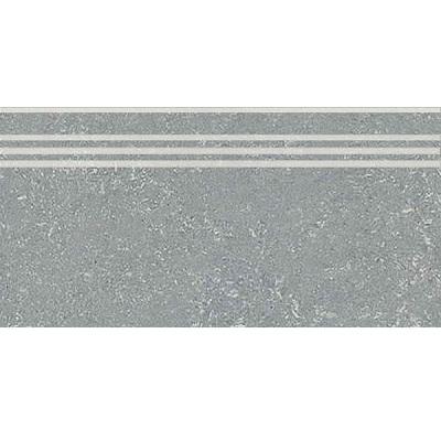 Gạch Taicera PL600x298-328N