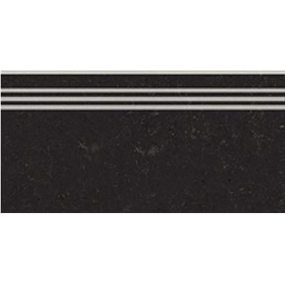 Gạch Taicera PL600x298-329N