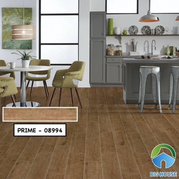 Gạch vân gỗ 15x80 Prime 08994