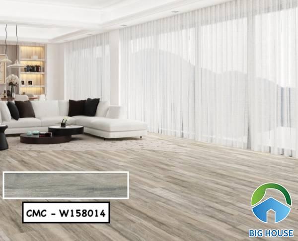 Gạch vân gỗ 15x80 CMC W158014