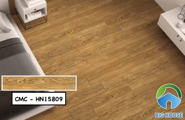 Gạch vân gỗ 15x80 CMC HN15809