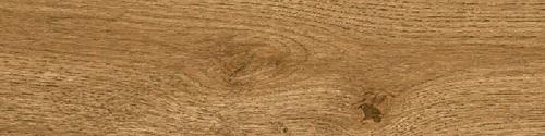 mẫu gạch viền chân tường 15x60