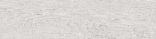gạch viền chân tường 15x60 6