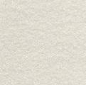 Báo giá gạch granite 60x60 G68525