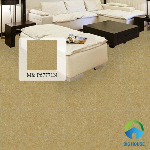 giá gạch granite 60x60