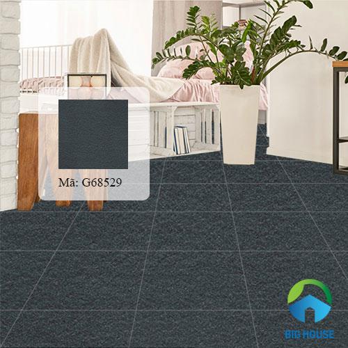 báo giá gạch granite 60x60 nhám