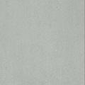 Báo giá gạch bóng kiếng 60x60