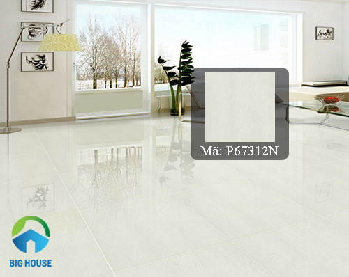 giá gạch lát nền bóng kiếng 60x60