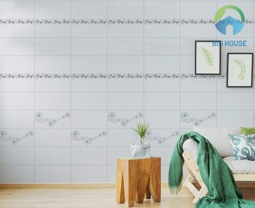 bảng giá gạch ốp tường