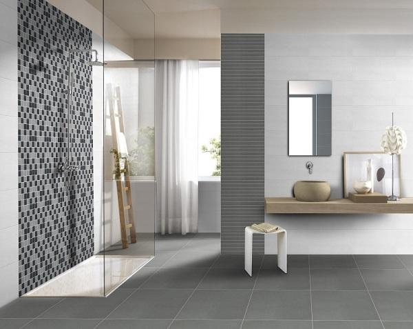 Gạch mosaic Taicera MS4747-918-M2